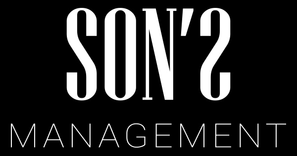 SonS Management